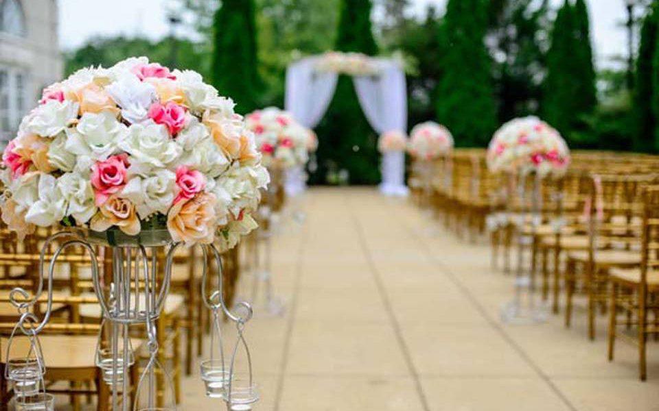 Huwelijkscermonie www.paulchapman.nl